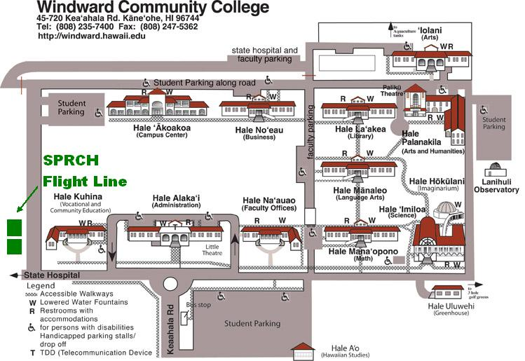 Windward Community College Campus Map | stadslucht on lake superior state university campus map, santa barbara community college campus map, austin community college campus map, butte community college campus map, columbia community college campus map, california community college campus map, erie community college campus map, northern essex community college campus map, big bend community college campus map, kapiolani community college campus map, chaminade university of honolulu campus map, santa fe community college campus map, walla walla community college campus map, columbus community college campus map, lorain county community college campus map, muskegon community college campus map, ucf classroom building 1 map, lincoln land community college campus map, kcc campus map, fayetteville technical community college campus map,