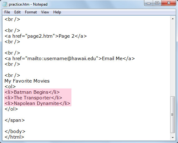 internet explorer a rencontre un probleme avec un module complementaire Bagneux